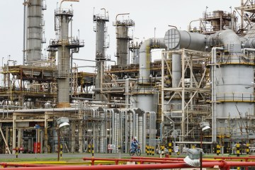 Cilacap Refinery; Pertamina to Continue Alone if Aramco Disagrees with New Scheme