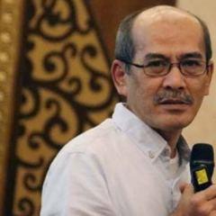 Faisal Basri : UU Migas Jalan Ditempat Akibat Tidak Ada Lagi Kepentingan Bermain