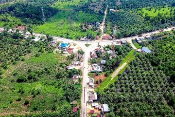 PGN Klaim Proyek Pipa Minyak Rokan Dorong Pertumbuhan Ekonomi Daerah dan Nasional