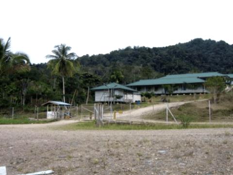 Bumi Resources Minerals Dapat Persetujuan Rights Issue