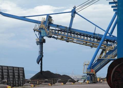 Selain Bukit Asam, Empat Perusahaan PKP2B  Generasi Pertama Mulai Penjajakan Gasifikasi Batu Bara