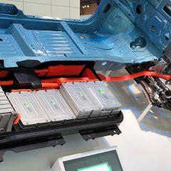 Kementerian BUMN Klaim Holding Baterai Terbentuk Sebelum Juni 2021