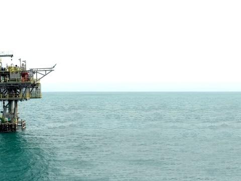 Proyek KLD Tuntas, PHE ONWJ Tambah Produksi Gas 16 MMscfd