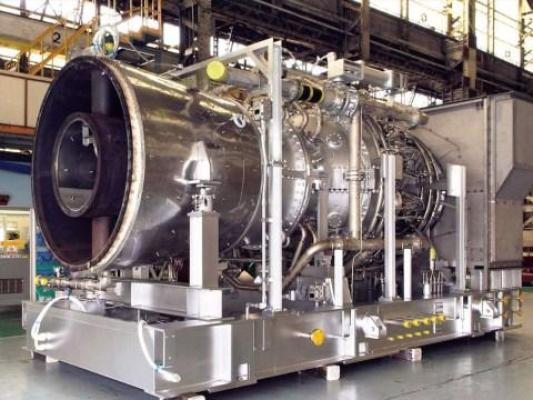 Pacu Dekarbonisasi, Mitsubishi Power Kembangkan Turbine Gas Berbahan Bakar Amonia