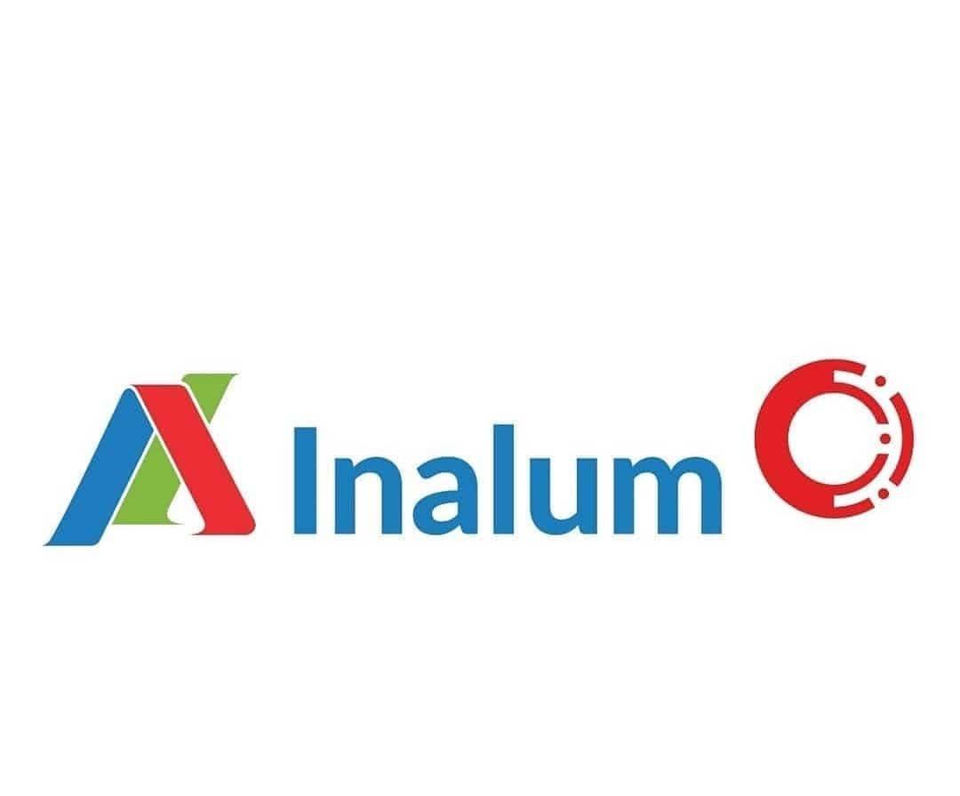 Fokus Pemisahan dari MIND ID Tahun Ini, Inalum Ditargetkan IPO 2022