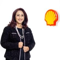 Kerja Sama Pelaku Industri Peluang Wujudkan Transisi Energi