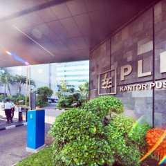 EMI Perkuat Pengelolaan EBT PLN