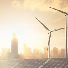 10 Rekomendasi IETD 2021 untuk Capai Target Dekarbonisasi Indonesia