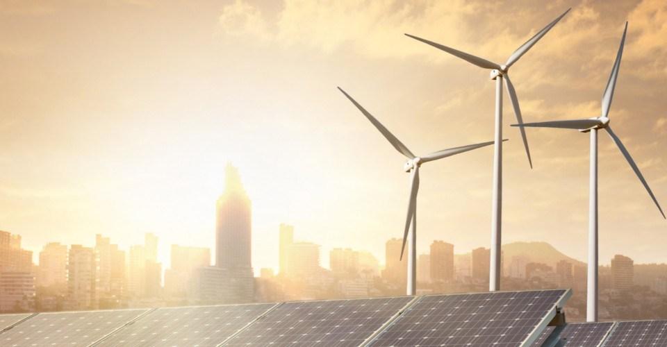 Kontribusi 30% Kapasitas Pembangkit Listrik, GE Indonesia Komitmen Dukung Transisi Energi