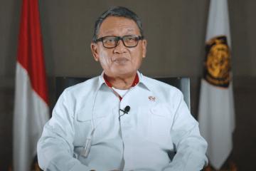 Potensi Mencapai 850 TCF, Metan Hidrat Bisa Jadi Energi Masa Depan Indonesia