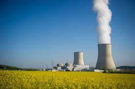 Dekarbonisasi Sistem Energi Perlu Pertimbangkan Pilihan Teknologi Rendah Karbonnya