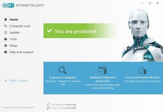 key eset smart security 12