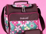 GABAG Cooler Bag