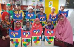 Artikel Laman 3 Dunia Belajar Anak