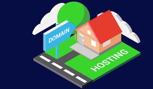 Tips Membeli Domain dan Hosting Murah