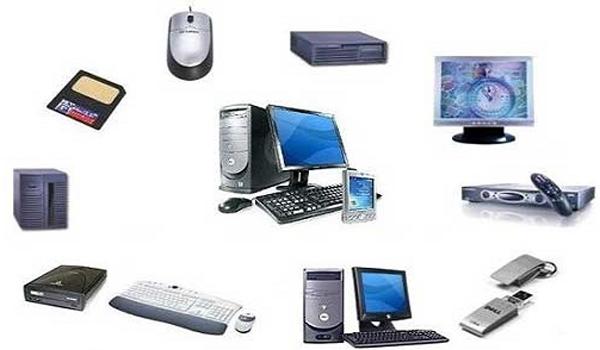fungsi bagian-bagian komputer