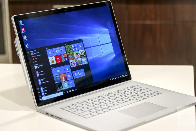 Cara mematikan laptop windows 10