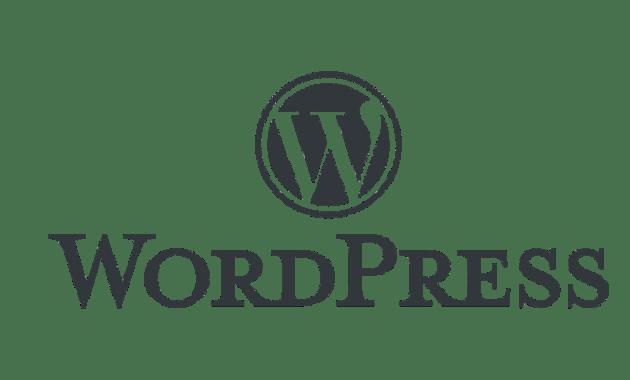Apa itu WordPress ?