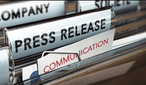 jasa press release media nasional