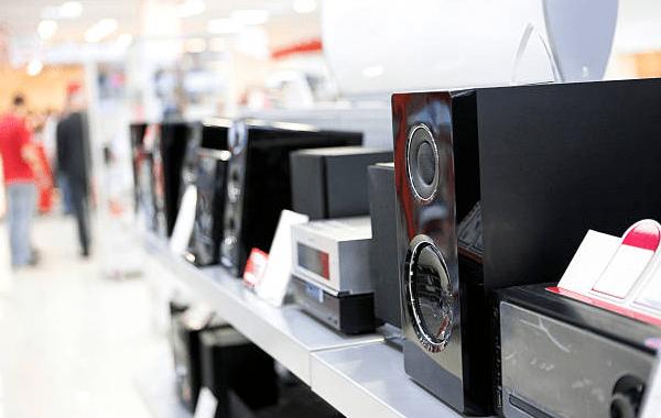 Toko elektronik Terbaik di Pasuruan