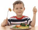 Cara Membiasakan Cemilan Sehat untuk Anak
