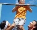 Aktivitas Fisik Bermanfaat Bagi Kesehatan Jantung Anak