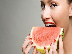 Makanan Sehat untuk Diet