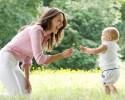 Stimulasi Perkembangan Pada Anak