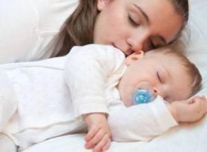 Cara Mengatasi Anak Balita yang Sulit Tidur
