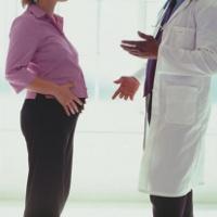 Merencanakan Kehamilan yang Sehat Bagi Penderita Lupus