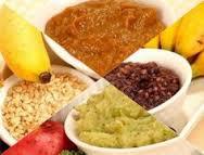 Makanan dan Minuman yang Aman Selama Menyusui
