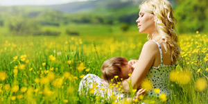 Tips Diet Ibu Menyusui Tanpa Mempengaruhi Kualitas ASI