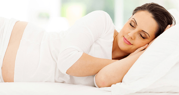 Manfaat dan Aturan Puasa Untuk Ibu Hamil