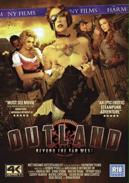 dvd-outland