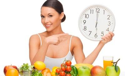 adelgazar rapidamente sin dieta