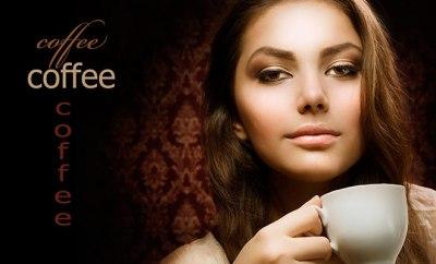 propiedades del cafe
