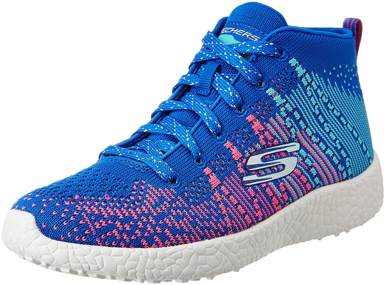 Basketball Shoes For Girls Top 10 Best Girls Basketball