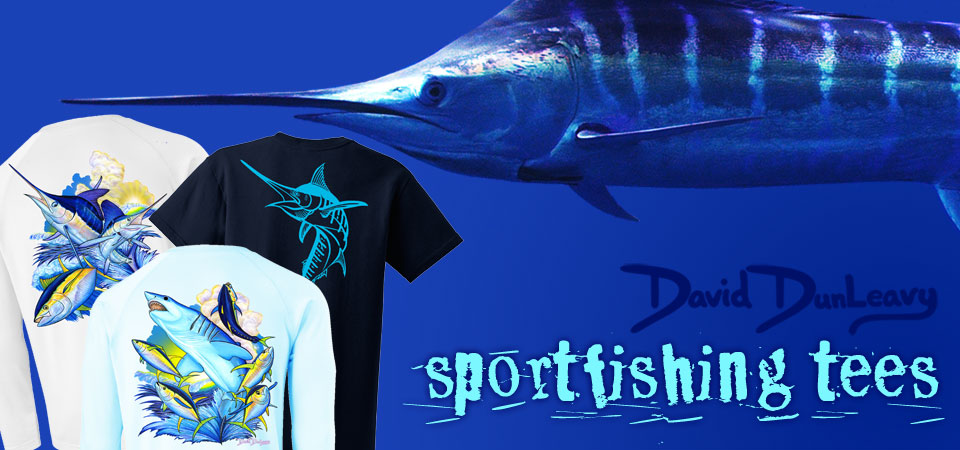 Apparel Shirts And T Diving