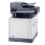 color printer for sale