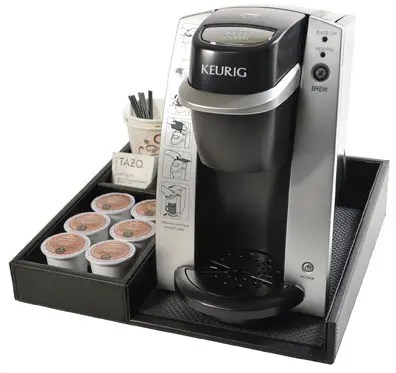 Keurig Commercial Coffee Brewer