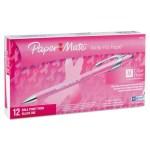discount pink pen