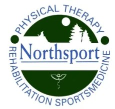 Northsport logo
