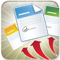 kyocera centraq copier app
