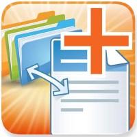 copier apps