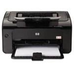 church desktop printer