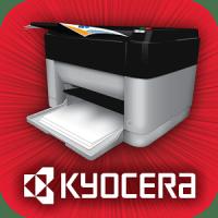 mobile copier print app