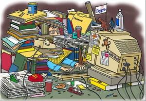 messy-desk-cartoon-image