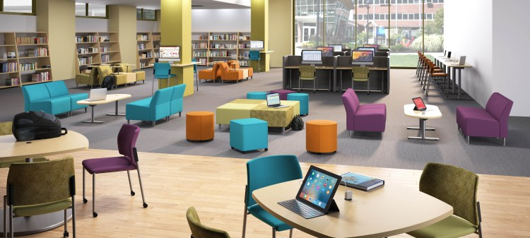 trend design furniture. Colorful Furniture Trend Design A