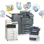 copier software and apps