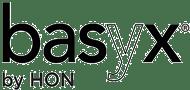 basyx-logo190